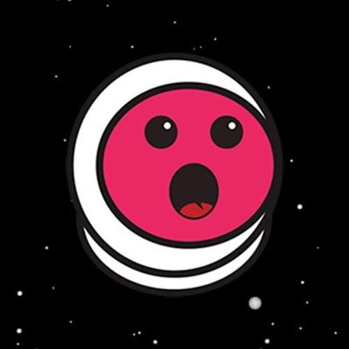 Dancing Astronaut Mixes's avatar