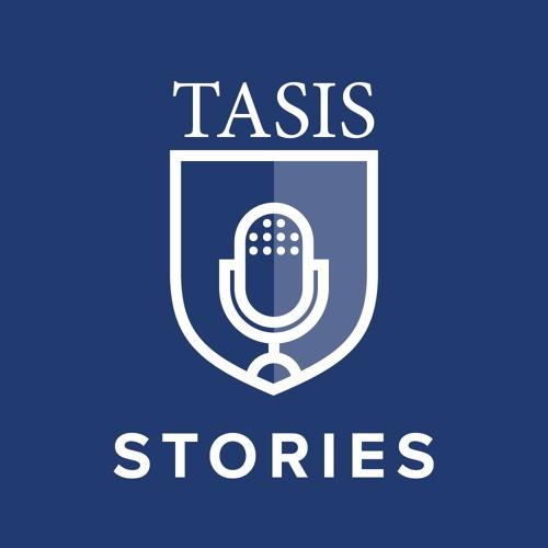 TASIS Stories's avatar