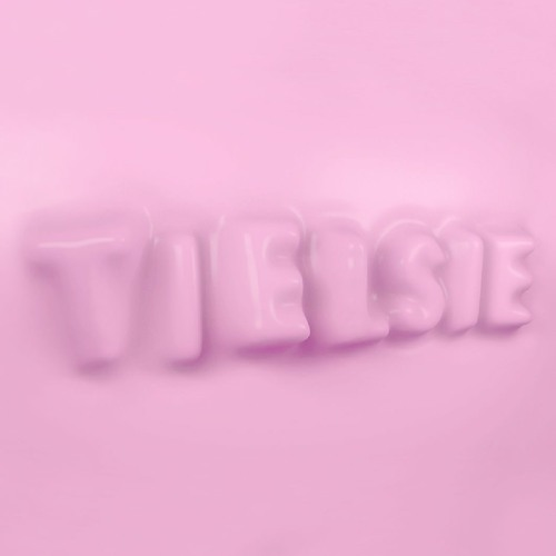 Tielsie - Hueboy (demo)