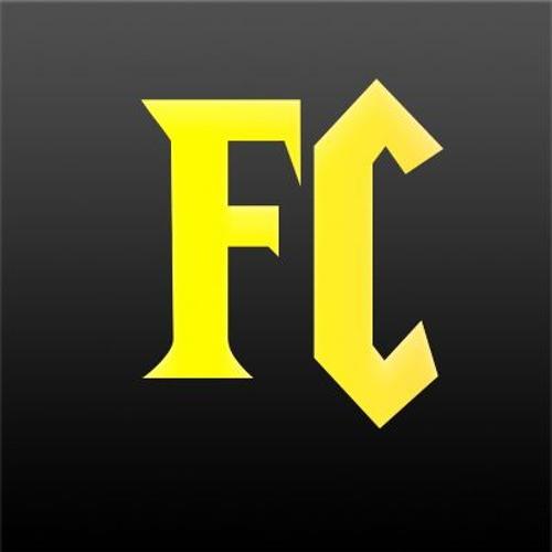 FrazlCast's avatar