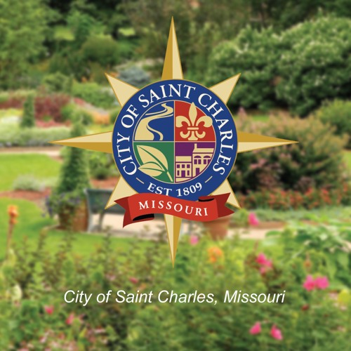 City of Saint Charles, MO's avatar