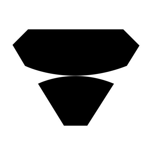 christhecurlkent's avatar