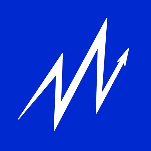 Millennial Momentum's avatar