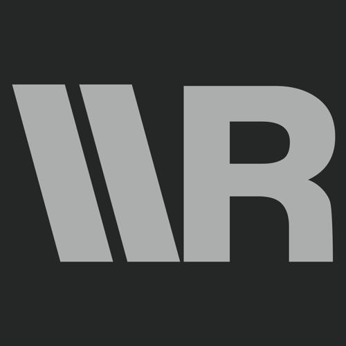 Viktor Van River's avatar