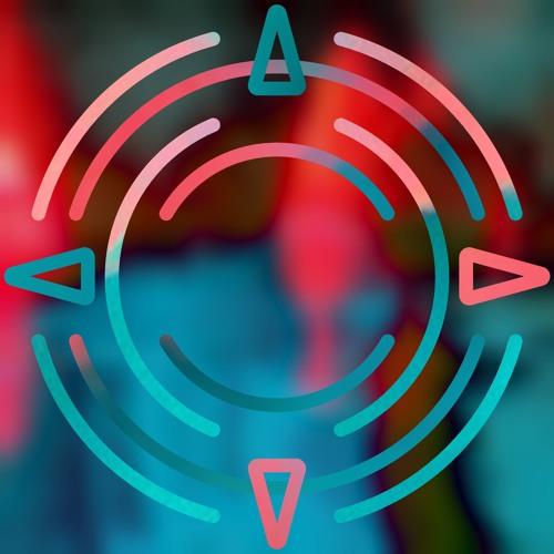 Casa Maroma Radio's avatar