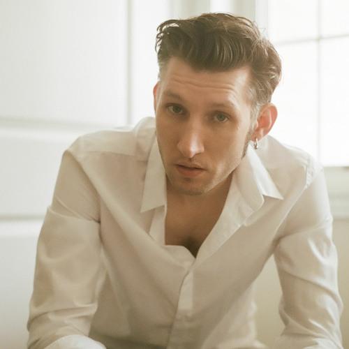 Chris Chambers's avatar