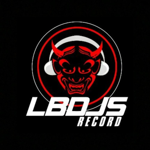 LBDJS Records's avatar