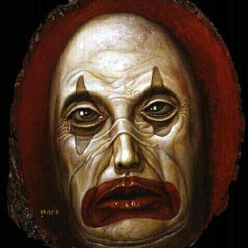 berg382's avatar