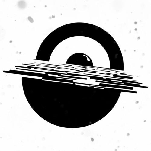 Infinity Pool Recordings's avatar