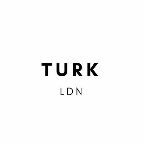 Turk's avatar