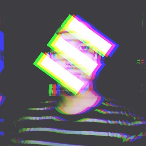 elektromo's avatar