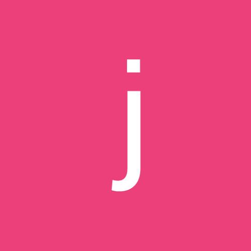 junior Dominguez's avatar