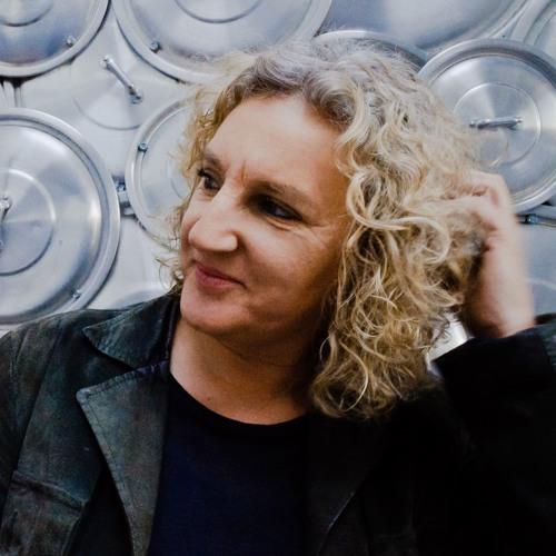 Maria João Fura's avatar
