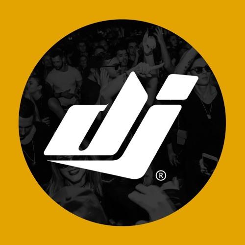 djsets.ro's avatar