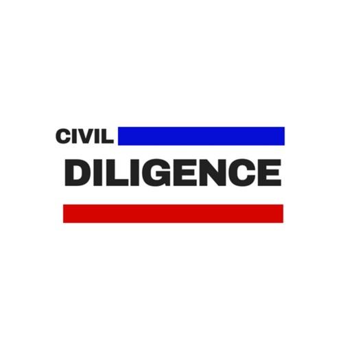 Civil Diligence's avatar