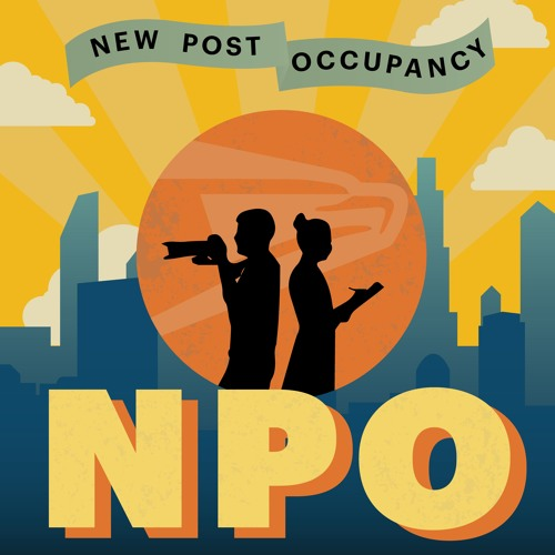 NewPostOccupancy's avatar