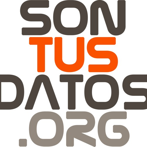 SonTusDatos's avatar