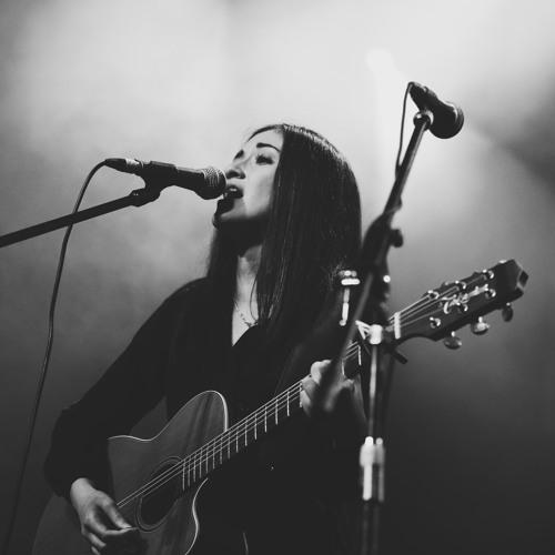 Abbey Gardner Music's avatar