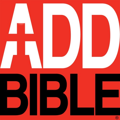ADDBIBLE®'s avatar