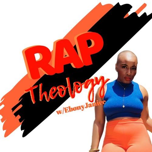 Rap Theology Episode 12 Ancestral Healing & Andre 3000 Lyrics