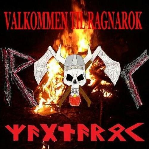 ragnarok604's avatar