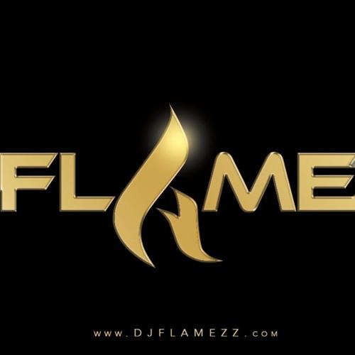 DJFLAMEZZ's avatar