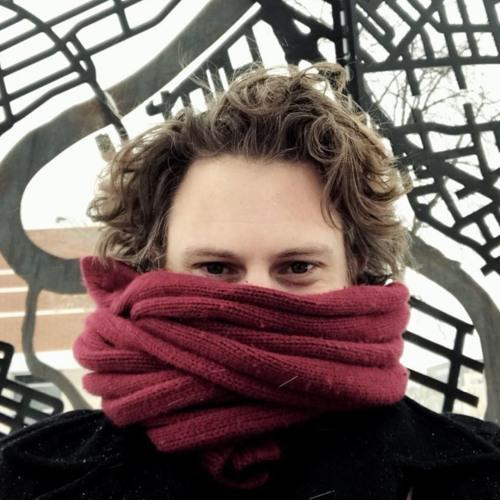 Kevin Baldwin's avatar