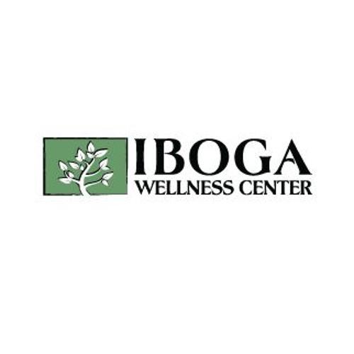 Iboga Wellness Center's avatar