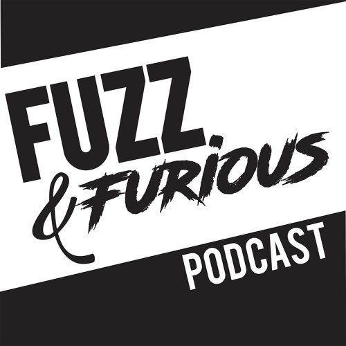 Fuzz and Furious's avatar