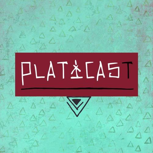Platicast's avatar