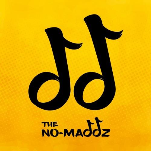 The No-Maddz's avatar
