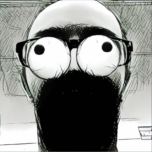 Audilepsy's avatar