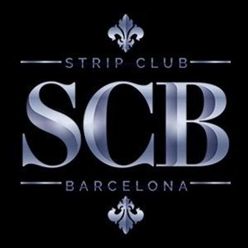 Strip Club Barcelona's avatar