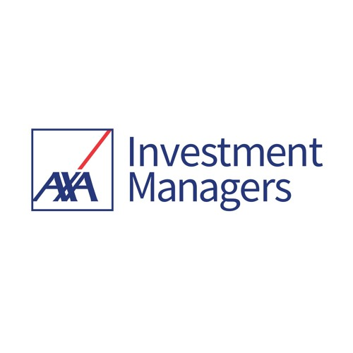 AXA Investment Managers's avatar