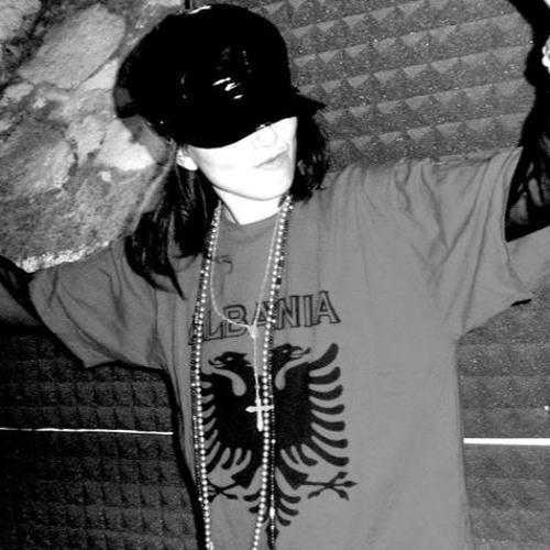 Dj Mistrece's avatar