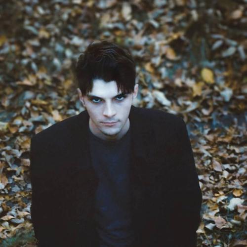 Adrian Croitor's avatar