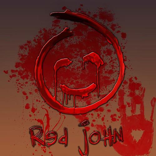 John Red's avatar