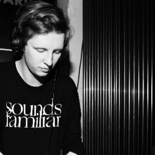 DJ WITTGENSTEIN's avatar