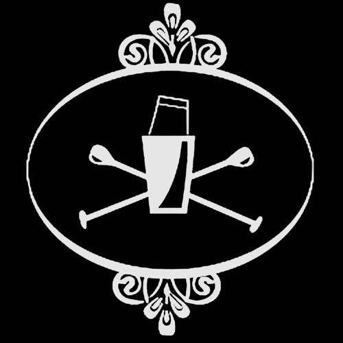 THE BOSTON SHAKERS's avatar