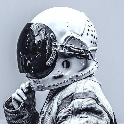 CREESTAL's avatar
