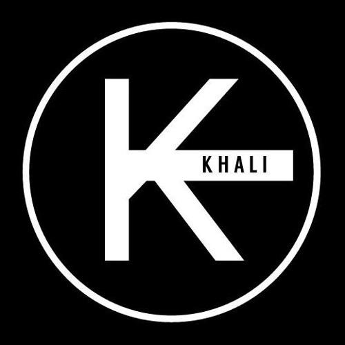 kid_khali's avatar