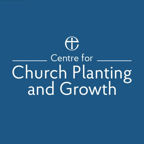 Church Planting Conference 2018