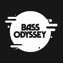 Bass Odyssey SA