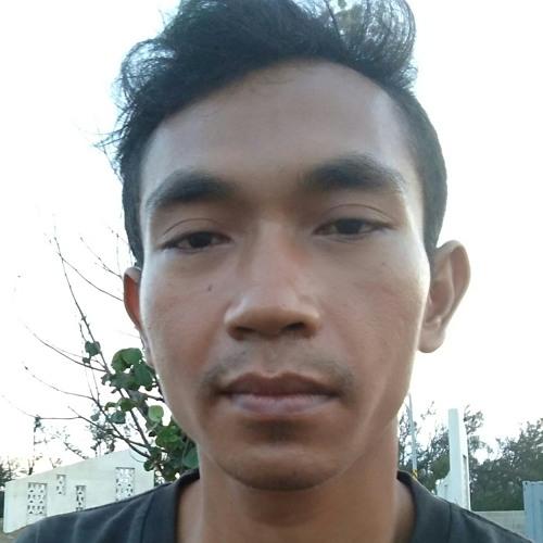warsita joy's avatar