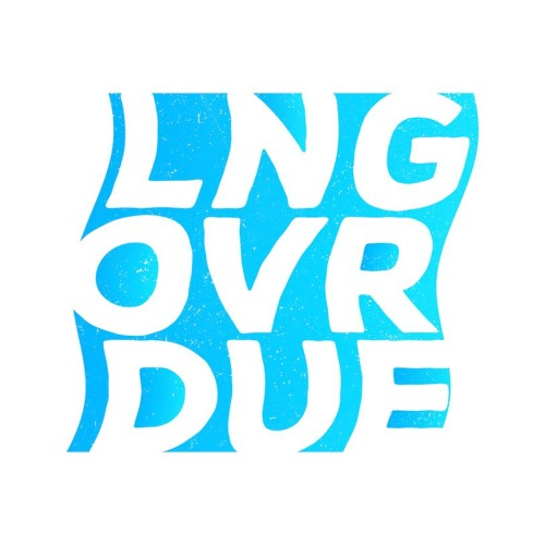 Lng Ovr Due's avatar