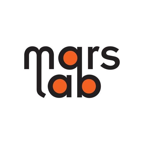 mars-lab's avatar