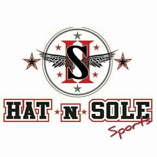 Hat N Sole Sports News Podcast's avatar