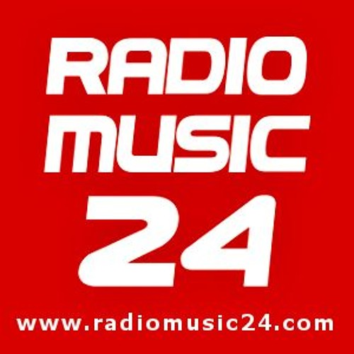 Radio Music 24's avatar