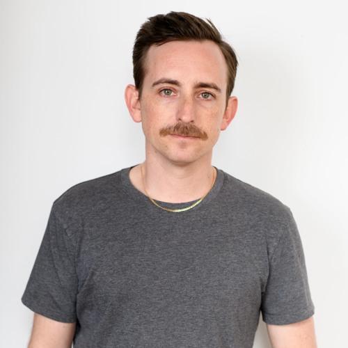 Sammy Bananas's avatar