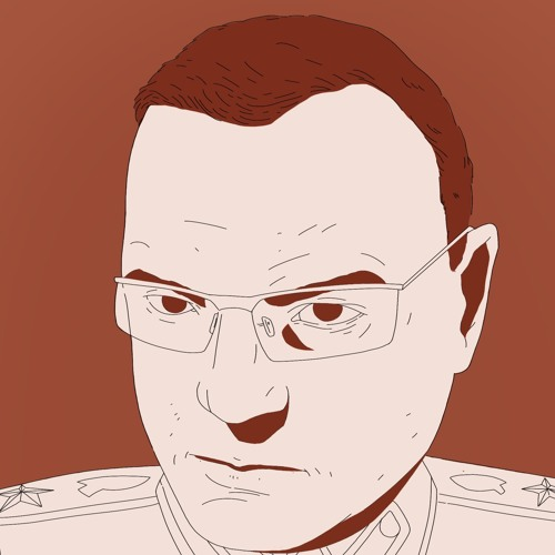 Kismyder 5's avatar